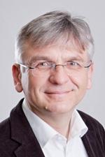 Hermann-Josef Vogt